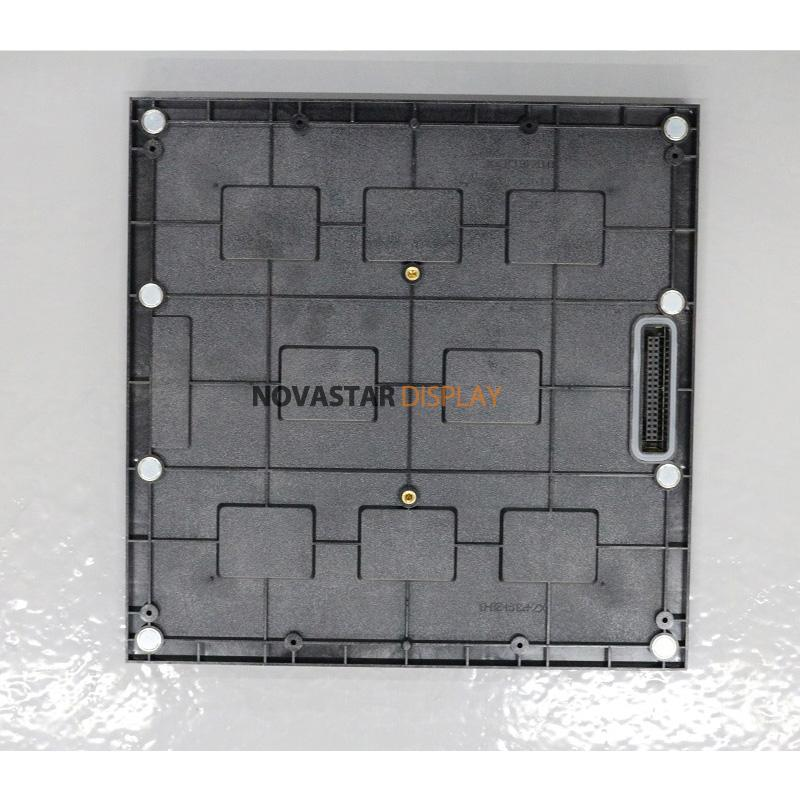P3.91mm Outdoor Rental LED Display Screen