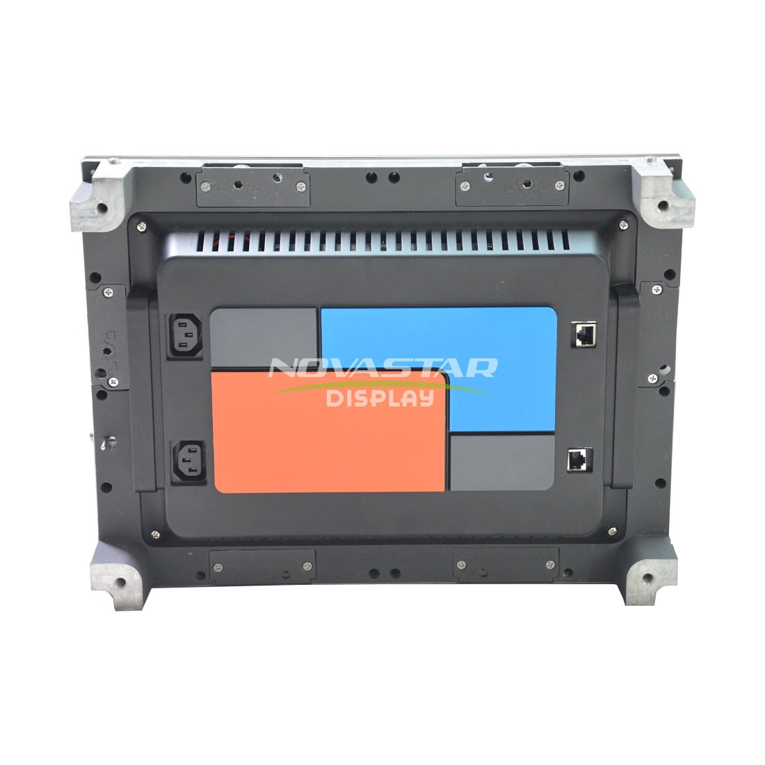P2.5mm 400x300mm Small Pixel LED Display