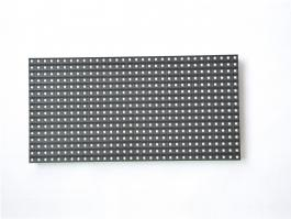 Outdoor P10mm LED Display Module Panel